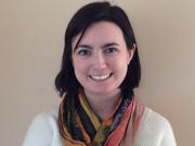 Jenn Fredett pastoral counseling of virginia