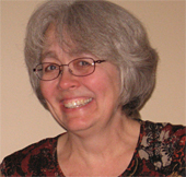 Deborah Styler- Center For Pastoral Counseling of Virginia