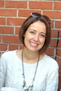 Heidi Lindorf, MS